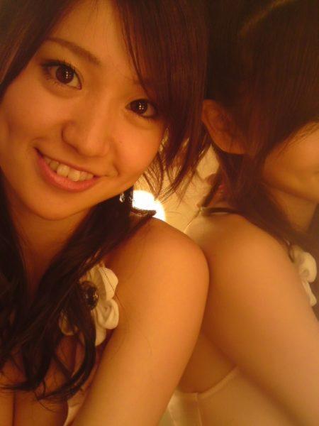 大島優子画像174