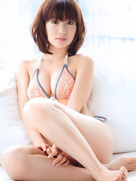 大島優子画像175