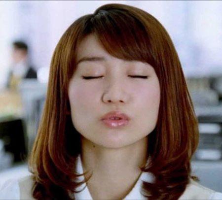 大島優子画像007