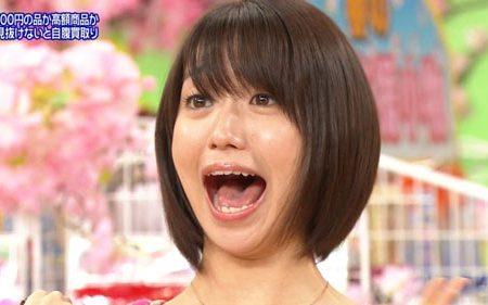 大島優子画像011