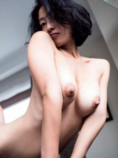 佐藤寛子 画像024
