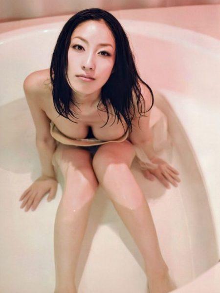 佐藤寛子 画像062