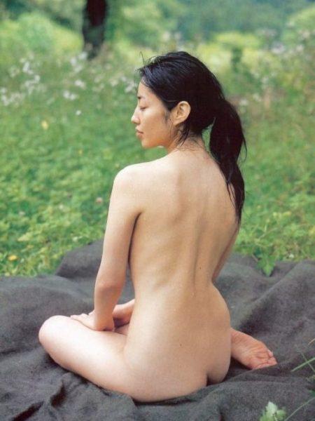 佐藤寛子 画像087