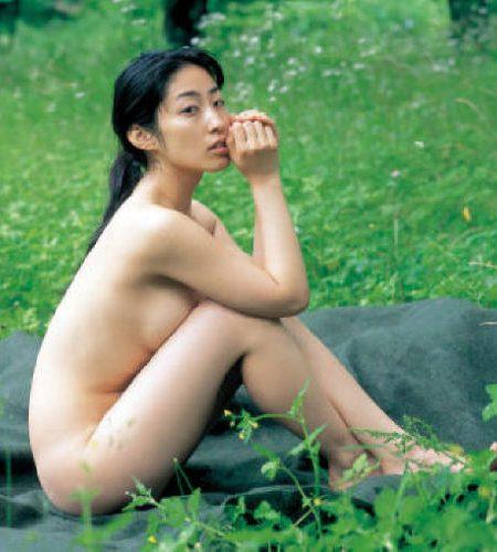 佐藤寛子 画像088