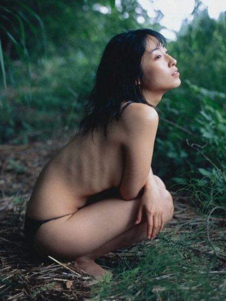 佐藤寛子 画像100