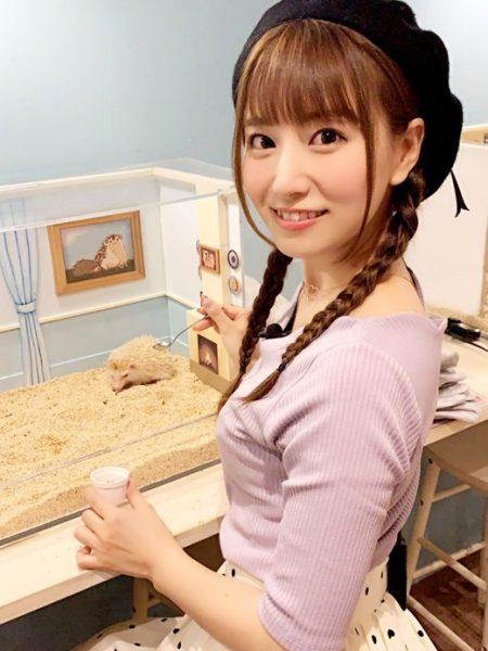 初川みなみ 画像01_011