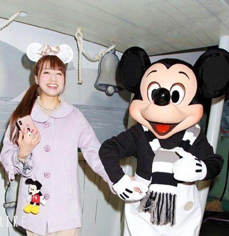 初川みなみ 画像01_020