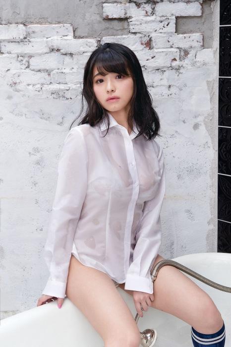 片岡沙耶 画像01_007