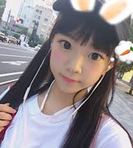 長澤茉里奈 画像002