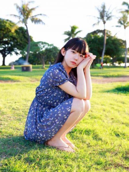 長澤茉里奈 画像033