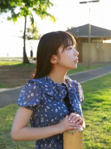 長澤茉里奈 画像034