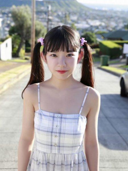 長澤茉里奈 画像044
