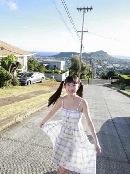 長澤茉里奈 画像046