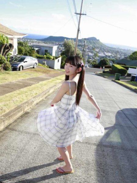 長澤茉里奈 画像047