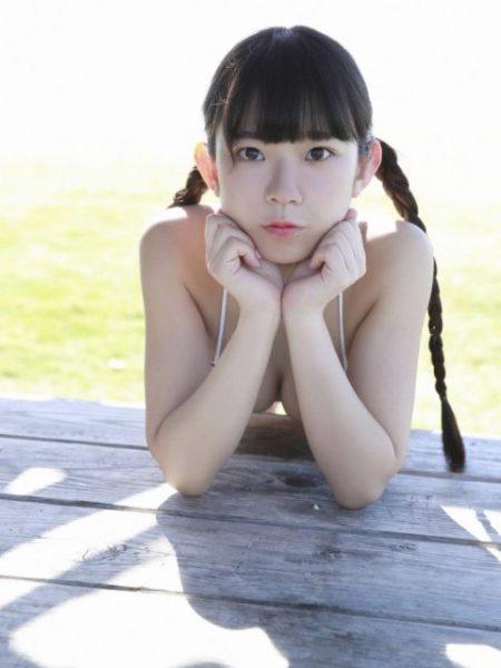 長澤茉里奈 画像068