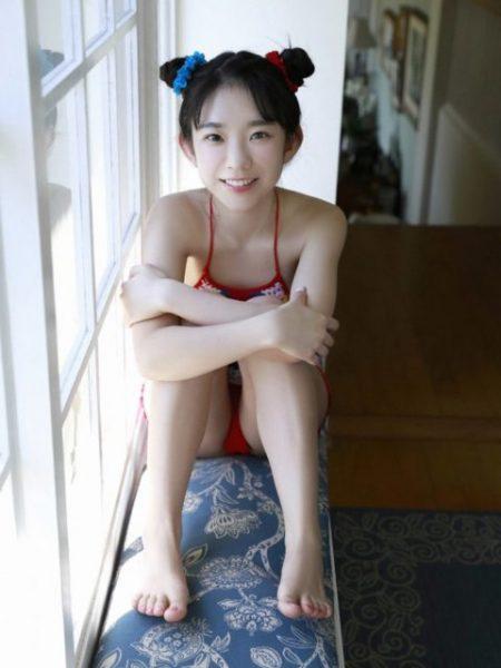 長澤茉里奈 画像089