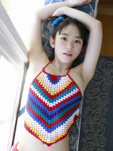 長澤茉里奈 画像095