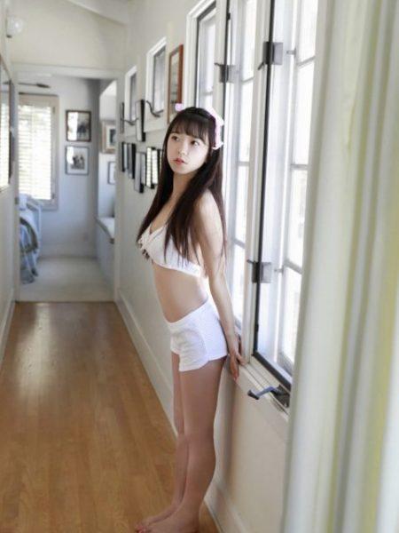 長澤茉里奈画像108