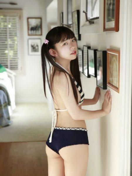 長澤茉里奈画像126