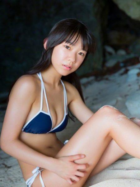 長澤茉里奈画像194