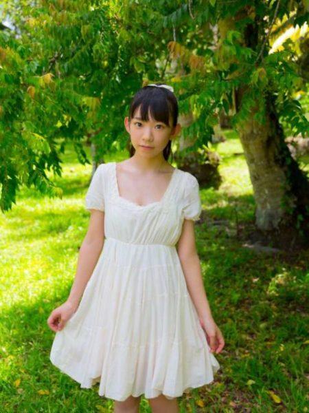 長澤茉里奈画像245