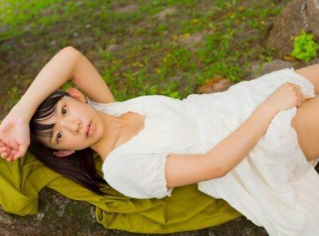 長澤茉里奈画像246