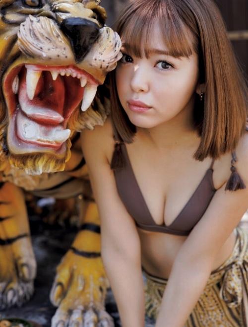 藤田 ニコル画像02_023