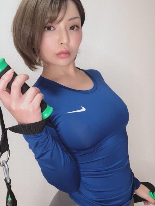 nobura_00_01_002