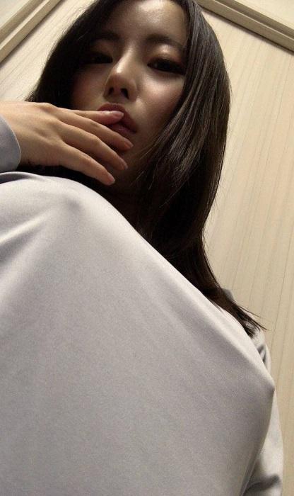 nobura_00_01_003