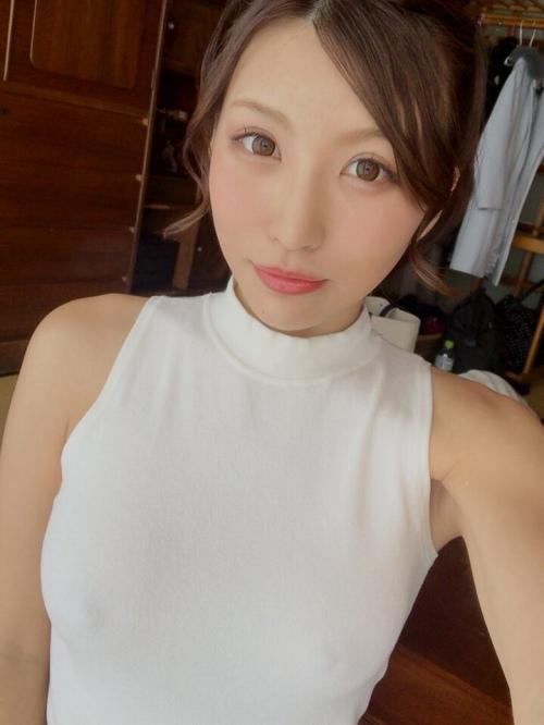 nobura_00_01_025
