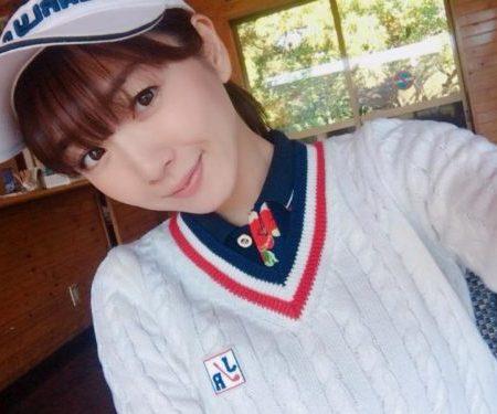 sono_miyako_097-500x375