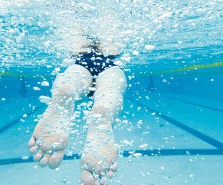 スクール水着画像318