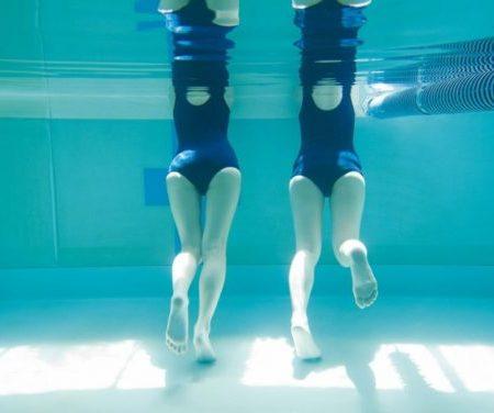 スクール水着画像365