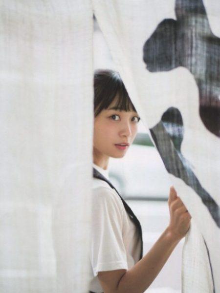 深川麻衣 画像032