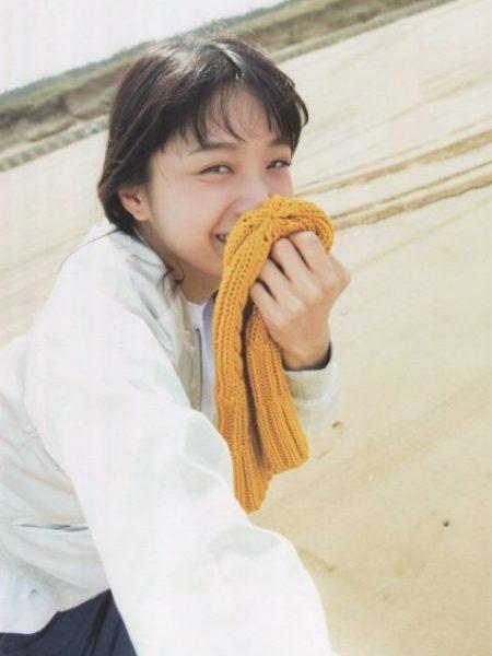 深川麻衣 画像088