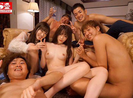 橋本ありな画像011