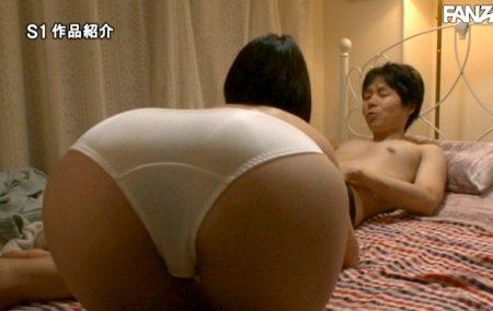 橋本ありな画像062