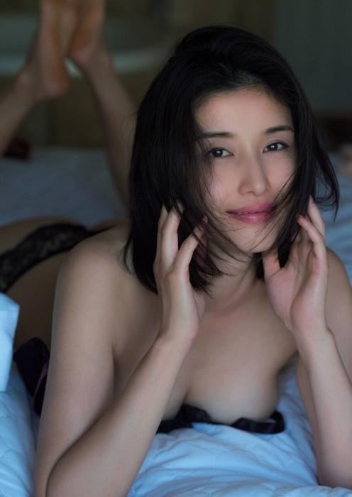 橋本マナミ画像006