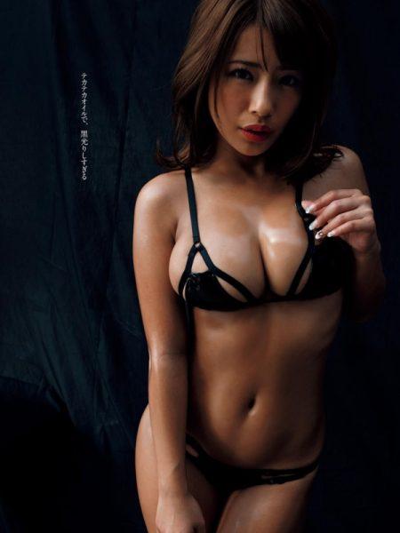 橋本梨菜 画像073