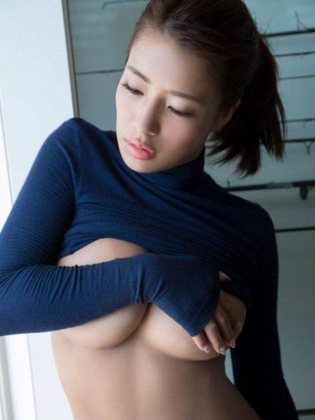 橋本梨菜 画像238