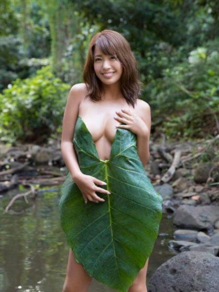 橋本梨菜 画像283