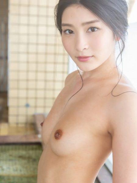 本庄鈴 画像069