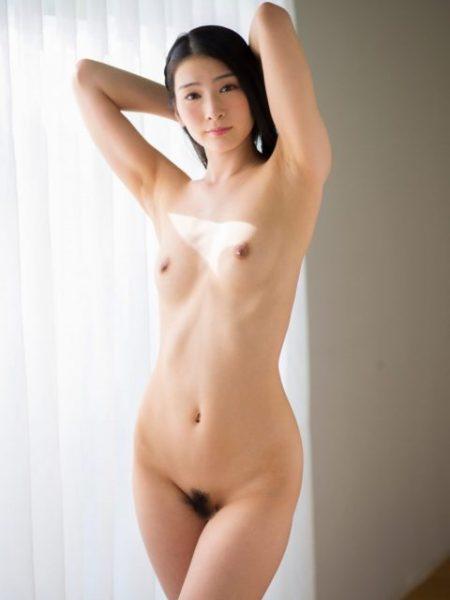 本庄鈴 画像139