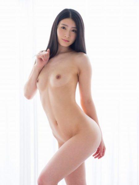 本庄鈴 画像153