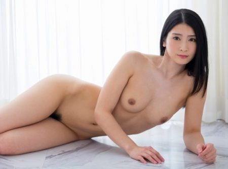 本庄鈴 画像155