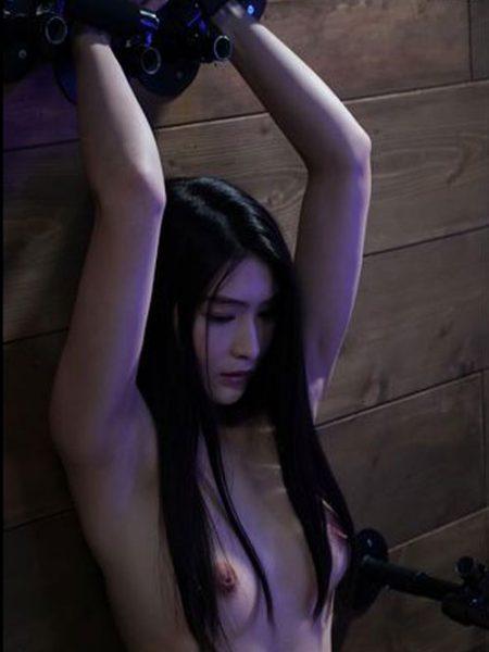 本庄鈴画像037