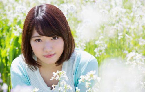 菊川みつ葉画像001