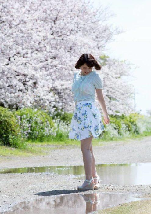 菊川みつ葉画像002