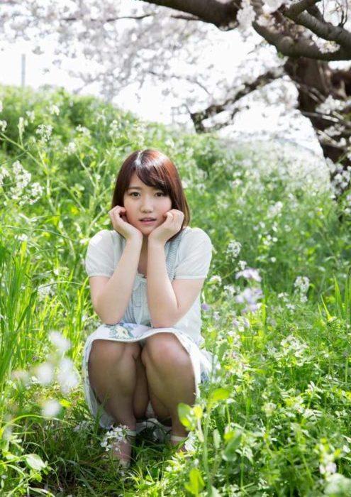 菊川みつ葉画像004