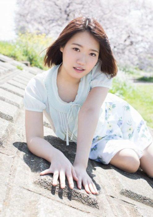 菊川みつ葉画像006